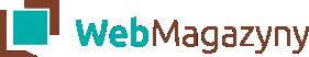 webmagazyny